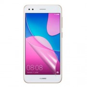 Folie Protectie Display Huawei P9 Lite Mini