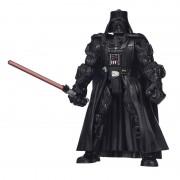 Figurine Star Wars Darth Vader Hero Mashers