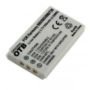 Logitech Harmony Universal Remote Control OTB Battery - 950mAh