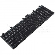 Tastatura Laptop MSI GX630 + CADOU