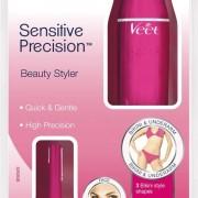 Veet Beautystyler Bikini Edition (Rosa)