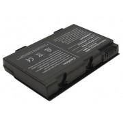 Батерия за Toshiba PA3395U-1BRS PA3421U-1BRS