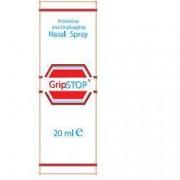 D.M.G. ITALIA Srl Grip Stop Spray Nasale 20ml (934360278)