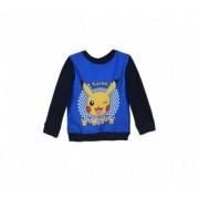 Pokémon tröja (8A - 128 cm, Röd)