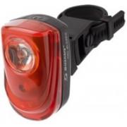 Sigma Sport Tail Blazer LED Rear Break Light(Black)