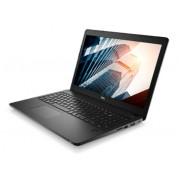 Dell Latitude 3580 Intel Core i5 7200u - N010L3580K15EMEA