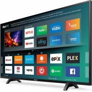 Televisor Philips 50 Pulgadas Smart TV Resolucion 4K Ultra HD