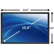 Display laptop 15.6 LCD LP156WH2(TP)(B1) WideScreen WXGA 1366x768 HD