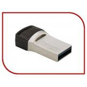USB Flash Drive 32Gb - Transcend JetFlash 890 TS32GJF890S