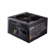 COOLER MASTE MWE BRONZE 650W 80PLUS-BRONZE 120MM-FAN ACTIVE-PFC