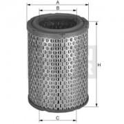 Filter, Luft, C 21 138/1