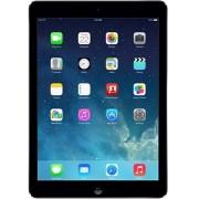 Forza Refurbished Apple iPad Air 16GB Wifi + 4G Zwart - A grade