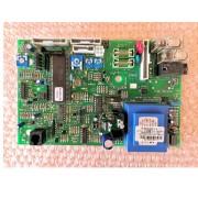 Placa electrónica caldera Ariston Microtec 23 MFFI