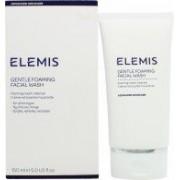Elemis Gentle Foaming Facial Wash 50ml
