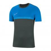 NIKE ACADEMY PRO SS - BV6926-075 / Мъжка тениска
