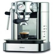 Espresor Trisa Espresso Bar 6212.75, 1165W, 19 bari (Inox)