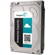 HDD Server Seagate Enterprise ST1000NX0333 1TB SAS 7200 RPM