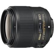 NIKON 35mm f/1.8 AF-S G ED