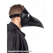 Maskeradmask