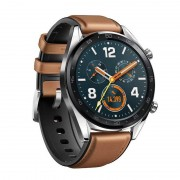 Huawei Watch GT Smartwatch Castanho