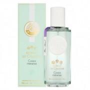 Roger&gallet (L'Oreal Italia) Extraits De Cologne Cassis 100 Ml