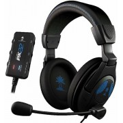 Turtle Beach Ear Force PX22, C