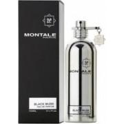 Apa de parfum Black Musk by Montale Unisex 100 ml