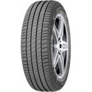 Anvelope Vara Michelin Primacy3 225 55 R17 97Y