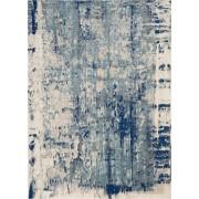 Nourison - Maxell-Ivory Blue - MAE16 - 282 X 389 cm