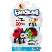 Bunchems - kit base