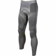 X-Bionic - bielizeň X BIONIC RADIACTOR MAN PANTS Velikost: S/M