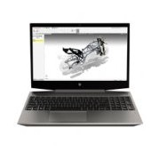 WORKSTATION MOVIL HP ZBOOK 15V G5/CORE I7-9750H 6C 2.60-4.50GHZ 12MB/8GB 1X8 DDR4 2666/1TB HDD 7200RPM/15.6 FHD IPS/NVIDIA QUADRO P600 4GB/1 HDMI/WIFIBT/RJ45/WIN10 PRO/WEBCAM/BAT 4C/1-1-0