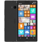Nokia Lumia 930 12,7 cm (5'') 2 GB 32 GB Single SIM Zwart 2420 mAh
