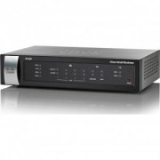 рутер Cisco Gigabit Dual WAN VPN Router - RV320-K9-G5