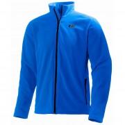 Helly Hansen hombres Daybreaker polar chaqueta Azul M