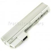 Baterie Laptop Hp Mini 110-3705SA Argintie