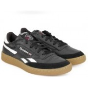 REEBOK REVENGE PLUS GUM Sneakers For Men(Black)