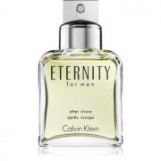 Calvin Klein Eternity for Men афтършейв за мъже 100 мл.