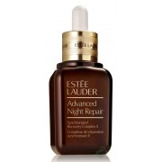 Estee Lauder Advanced Night Repair Synchronized Recovery Complex II Serum naprawcze do twarzy na noc 50ml