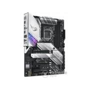 Placă de bază - Asus ROG Strix Z490-A Gaming