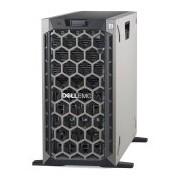 Dell Power Edge T440 PET440CEE02VSP