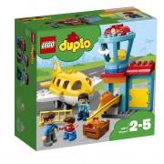 Lego Flughafen - 10871