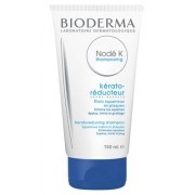 BIODERMA NODE K sampon