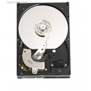 "Dell 2TB SATA 7.2k 3.5"" HD Cabled Non Assembled - Kit"