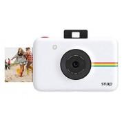 Polaroid Snap Digitale instant camera