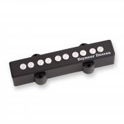 Seymour Duncan Quarter Pound J-Bass SJ5-3N Neck 5 cuerdas