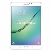 Samsung Galaxy Tab 8.0 S2 SM-T710 Wifi Tablet - Blanco