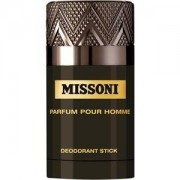 Missoni Perfumes masculinos Pour Homme Deodorant Stick 75 ml