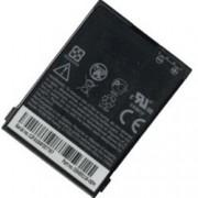 HTC - ROSE160