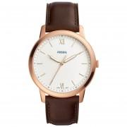 Reloj Fossil Para Hombre Modelo: FS5463